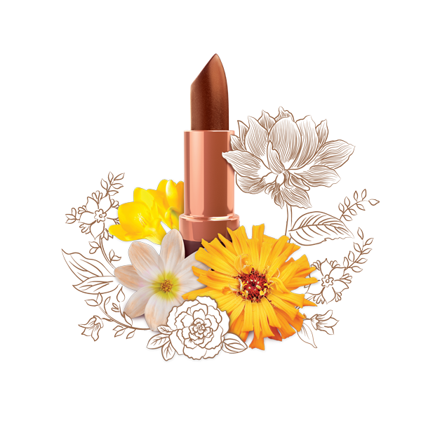 Karen Murrell LipStick Crown Jewel 4g