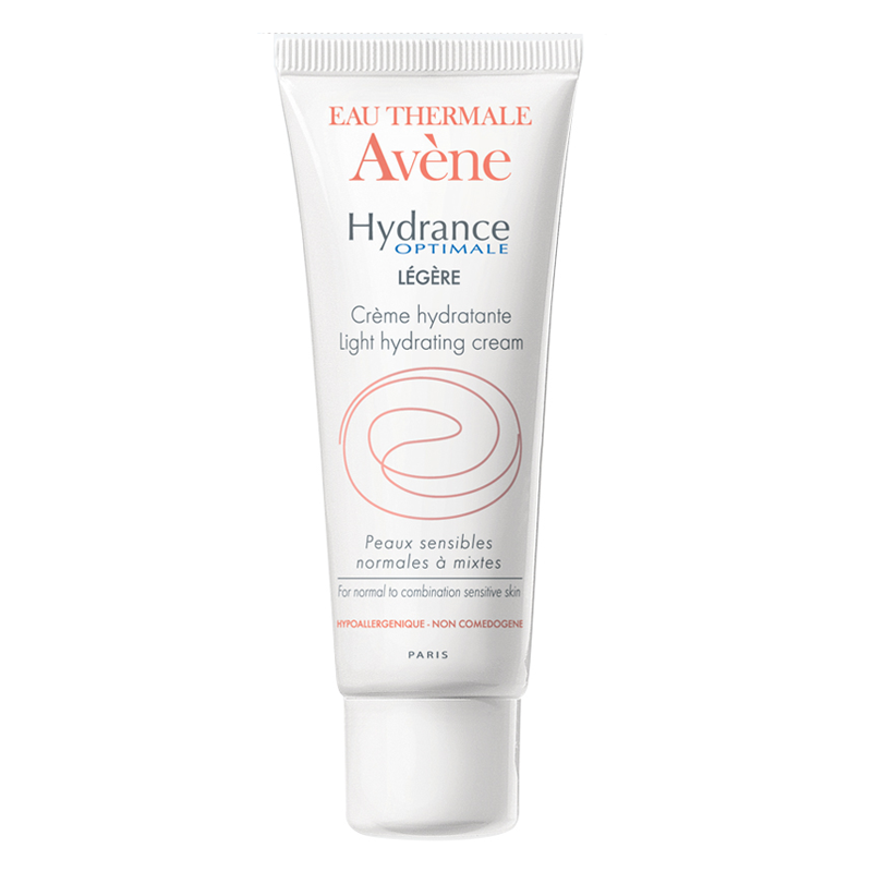 AVENE Hydrance UV Light SPF 30 40ml