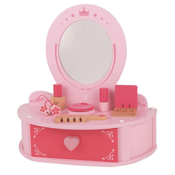 Hape Makeup Desk