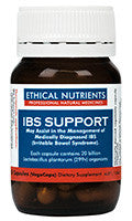 EN Inner Health IBS Support 30's