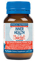EN Inner Health for Kids 50g