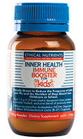 EN Inner Health Imm. Boost Kids 50g