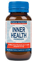 EN Inner Health Powder 50g