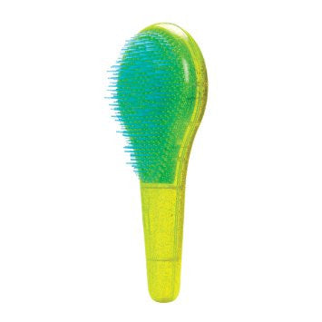 MM Hairbrush Detangle Normal Hair Kids