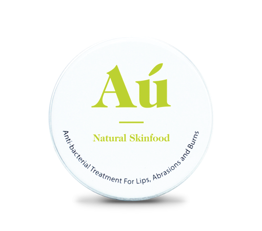 Au Natural Repair Manuka Lip Balm