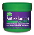 NK Anti-Flamme Joints 90g