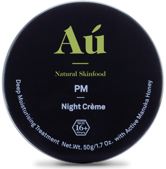 Au Natural PM Night