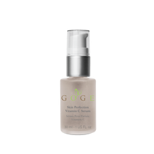 Load image into Gallery viewer, Skin Perfection Vitamin C Serum