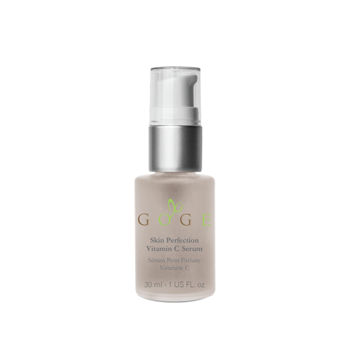 Skin Perfection Vitamin C Serum