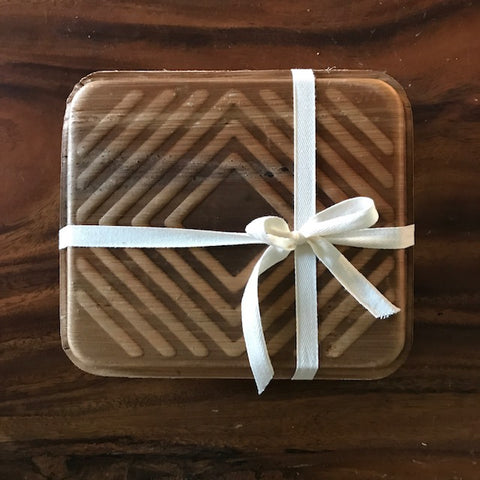 gift box or food delivery/take out - pack of 10 in 4 sizes