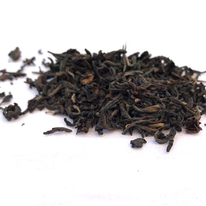 hollywood star - TGFOP Darjeeling black