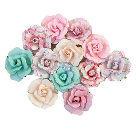【セール品】PR-650940 Prima Flowers With Love Collection - Lovely Bouquet
