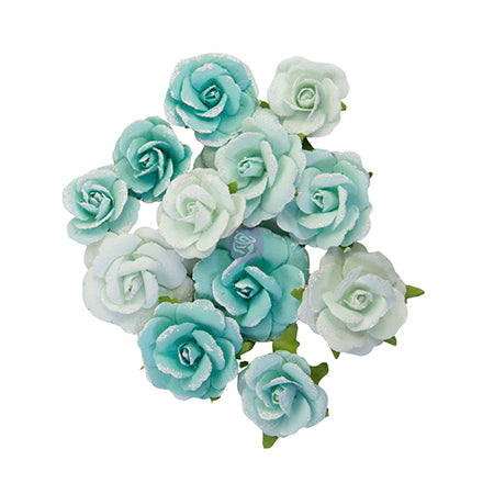 【セール品】PR-651022 Prima Flowers With Love Collection - All For You