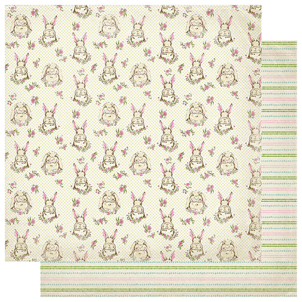 AT-CTN002 Cottontail Two