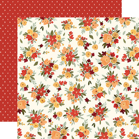 EP-CBHEA122002 Fall Floral