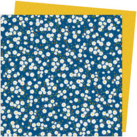 359649 Patterned Paper - AC - AT - Late Afternoon - Good As Gold