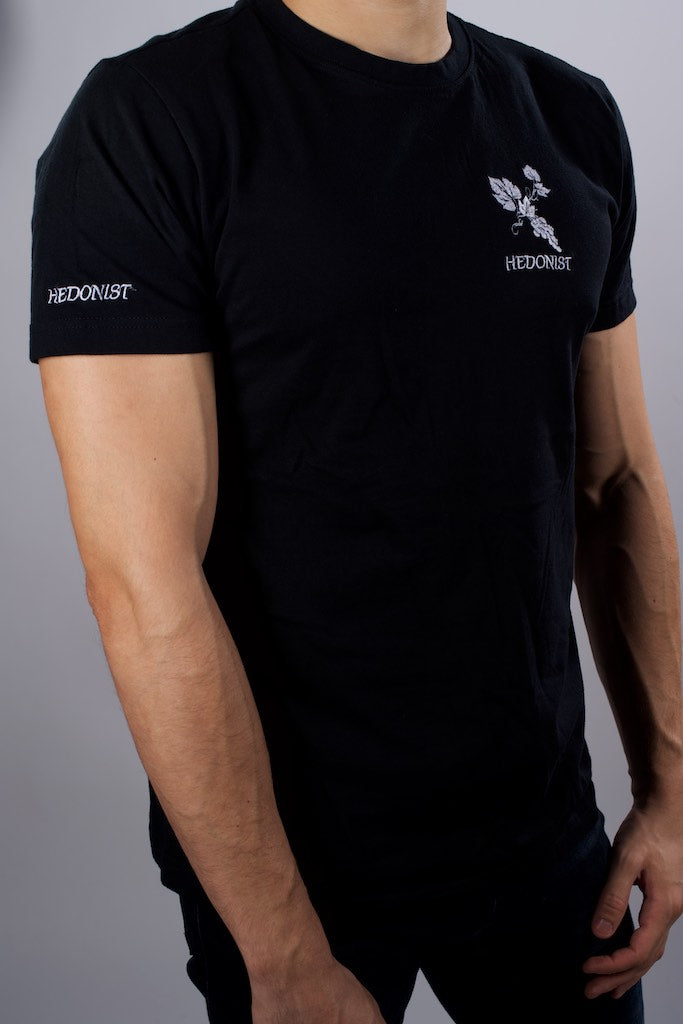 T-shirt Hedonist