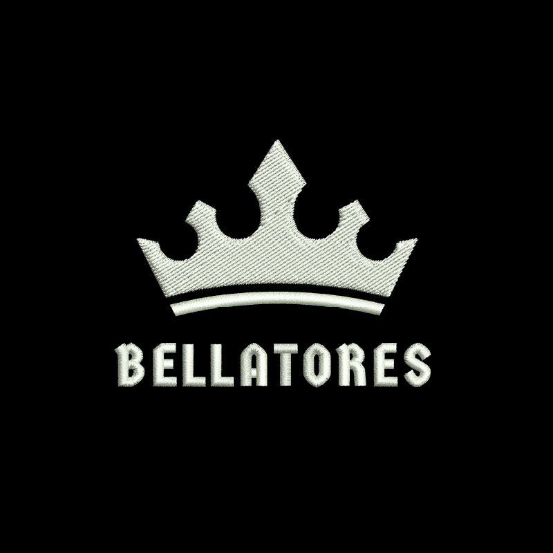 Sweat Bellatores