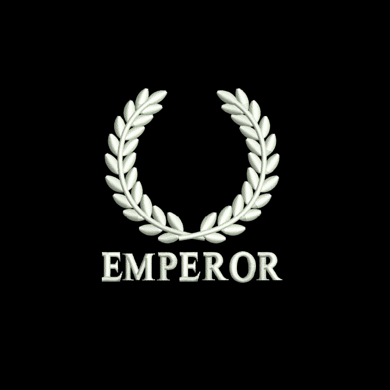 ·Sweat Emperor / Imperator