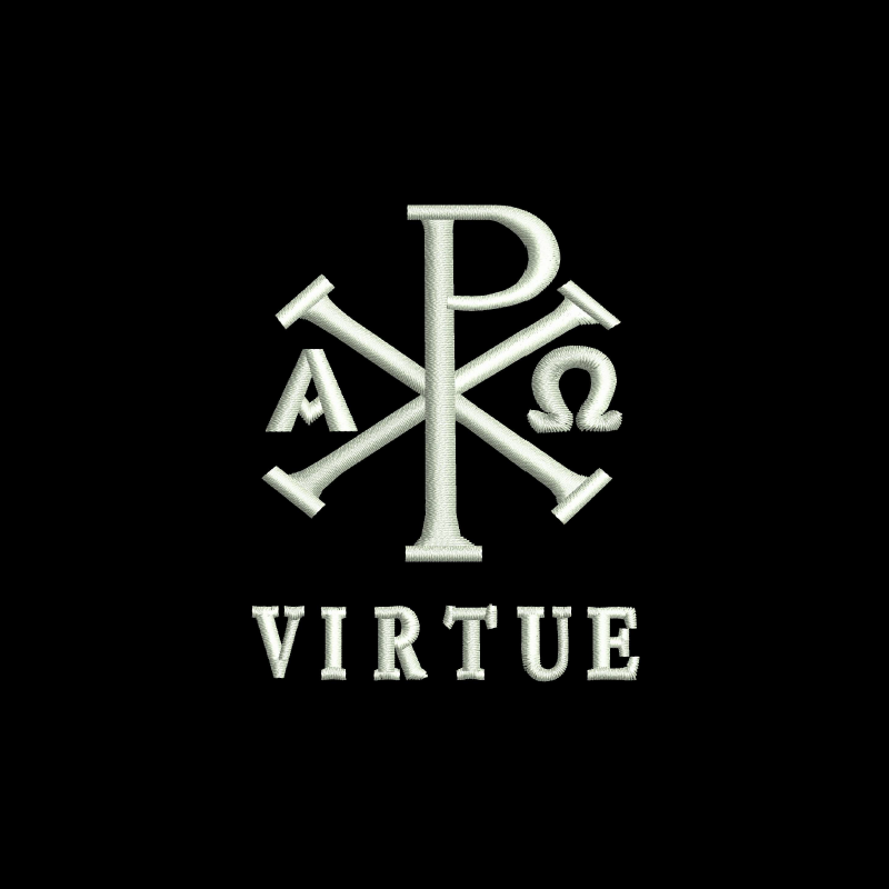 Sweat Virtue