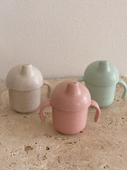 Zumi Sippy Cups
