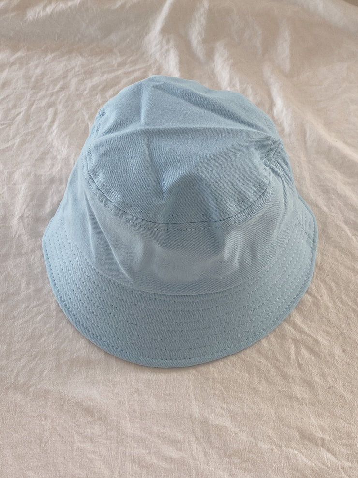 Mini Beach Bucket Hats