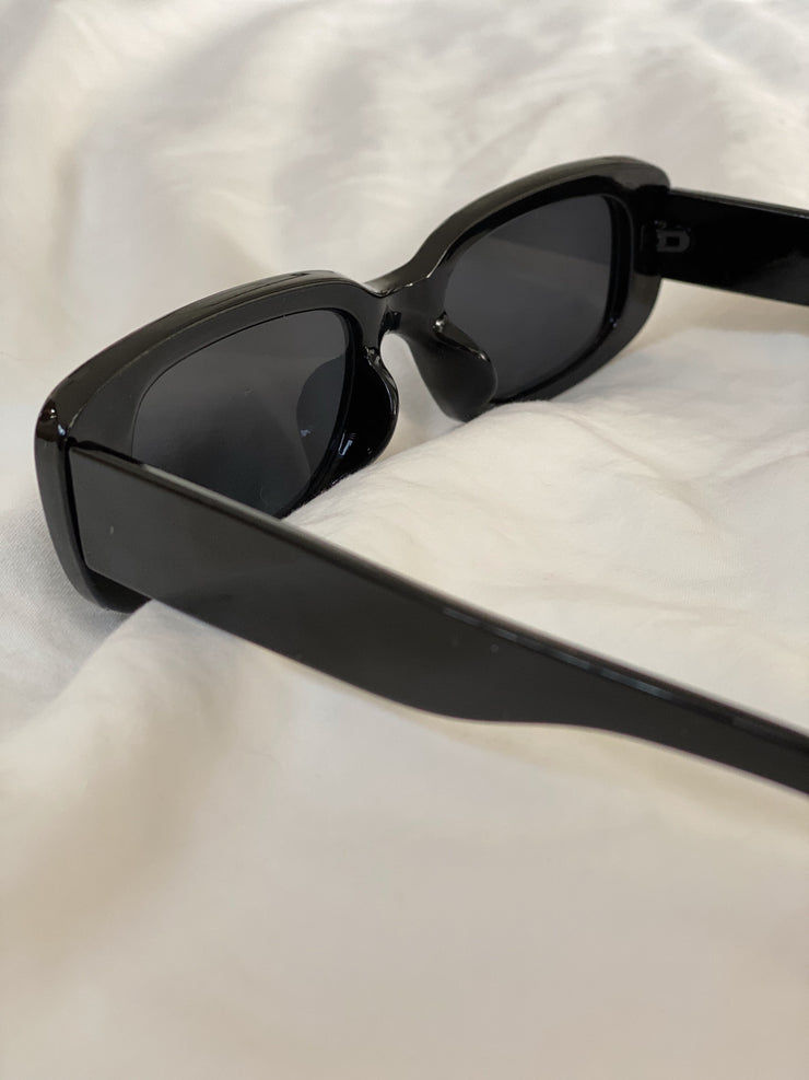Midnight Sunglasses