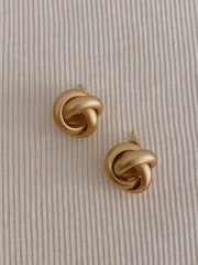 Rein Earrings