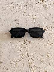 Araminta Sunglasses