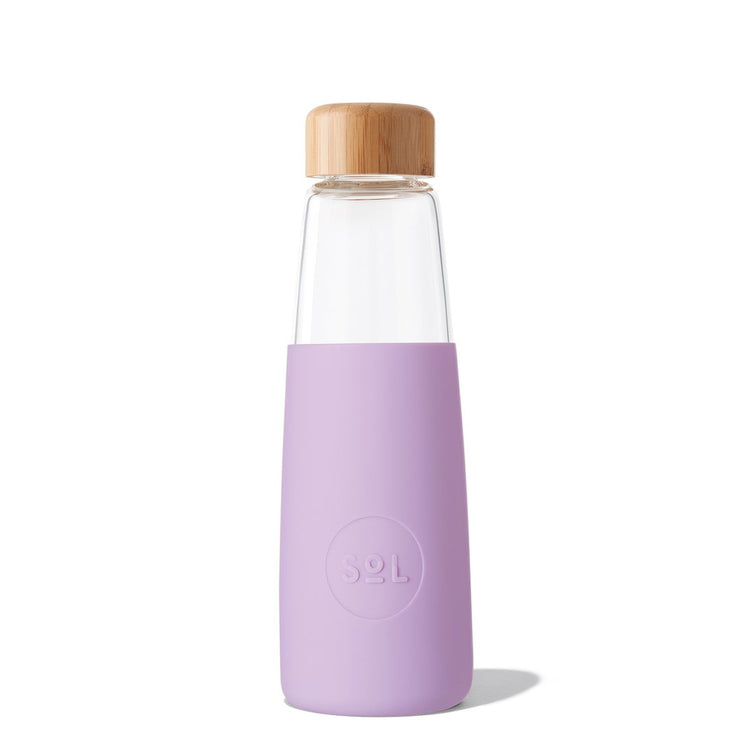 SoL Mini Bottles / Lovely Lavender