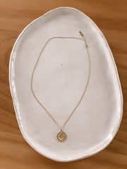 Moonshine Necklace