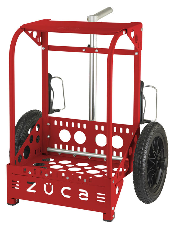 Large (LG) Backpack Cart by Zuca