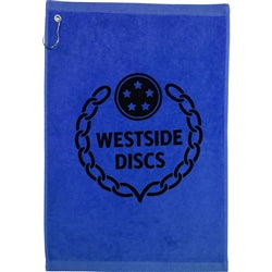 Westside Towel