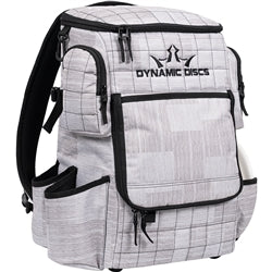 Ranger Backpack by Dynamic Discs