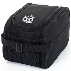 EZ/Transit Cart Accessory Pouch/Cooler
