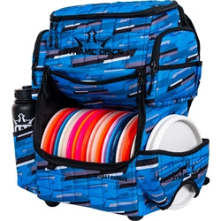 Combat Ranger Backpack by Dynamic Discs