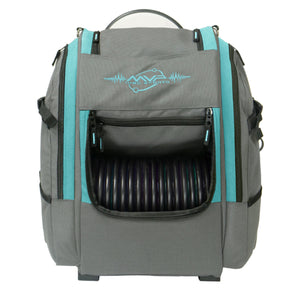 Voyager V2 Backpack