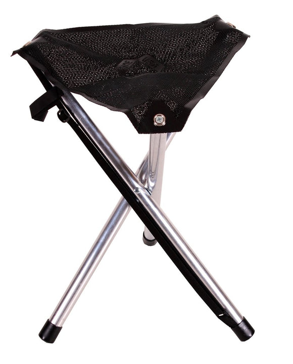 Camptime Roll-a-Stool for Disc Golf