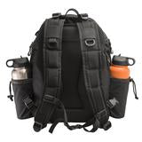 Fanatic 2 Backpack by DiscMania