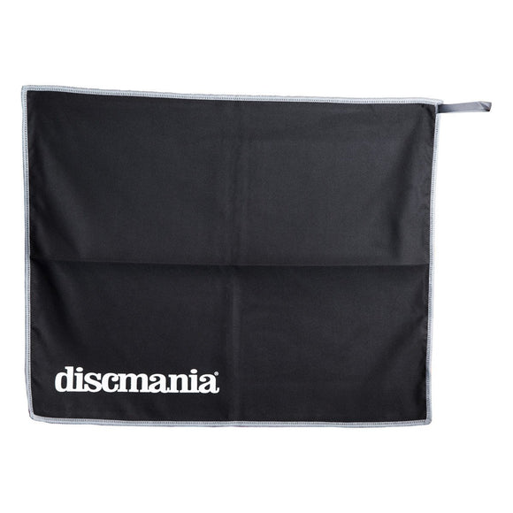 DiscMania Tech Towel