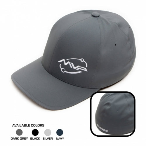 MVP/Axiom Flexfit Delta Hat