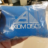 Osmosis Sports Bag- MVP/Axiom