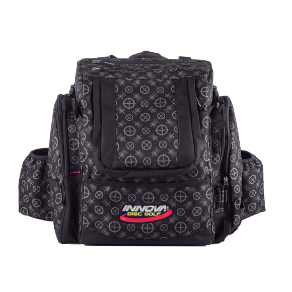 Innova SuperHero Backpack