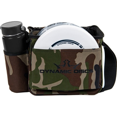 Cadet Bag by Dynamic Discs