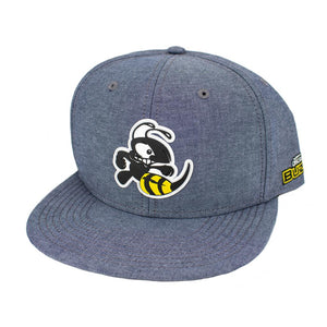 Discraft Buzzz Hat- Rubber Patch