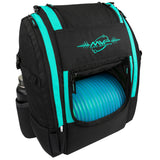 Voyager Lite Backpack by MVP