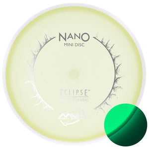 Eclipse 2.0 Nano Mini