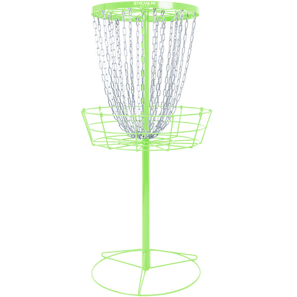 Streamline Lite Basket