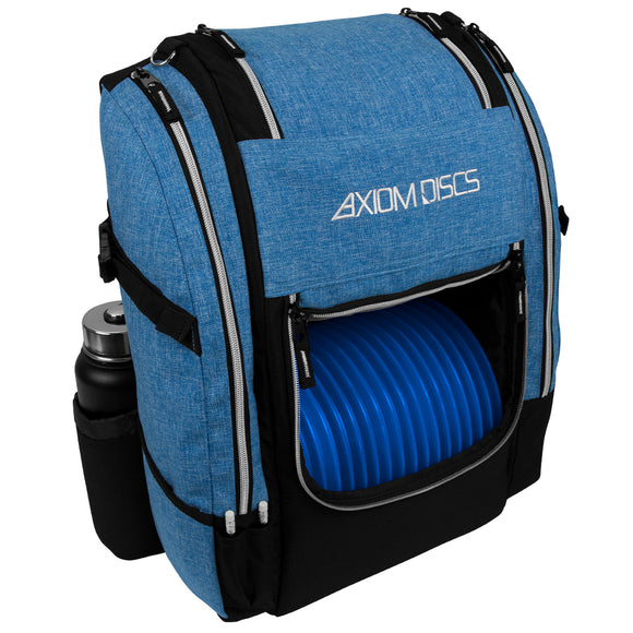 *Pre Order* Axiom Voyager Lite Backpack
