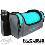 Nucleus Bag Version 2